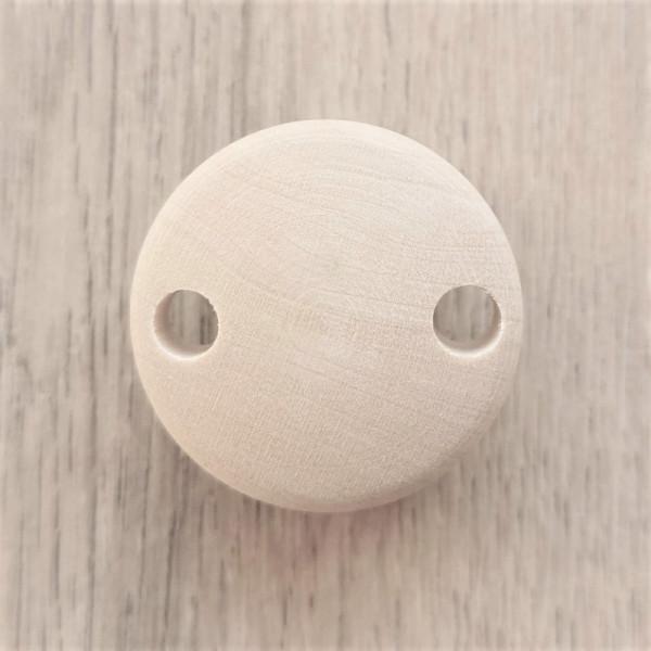 Holzclip Mini