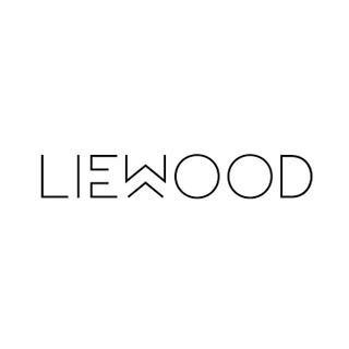 media/image/liewood-logo.jpg