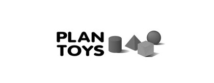 media/image/logo-plantoys_1yAFpCEDpQ7iiq.jpg
