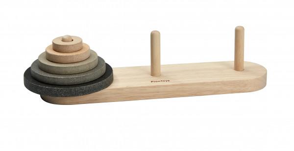 Plan Toys - Lucas Turm