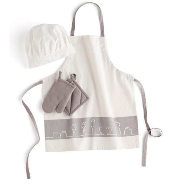 Kids Concept Kochschürze und Zubehör